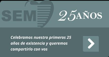 25-annos_btn