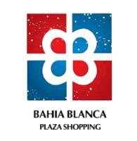 Bahía Blanca Plaza Shoping