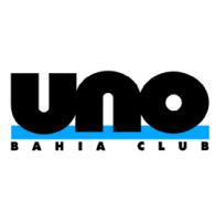 Uno Bahía Club