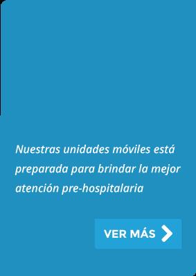 home_equipamiento_btn