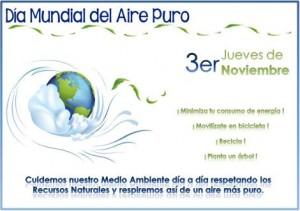 1352835204852-Dia_Mundial_del_Aire_Puro
