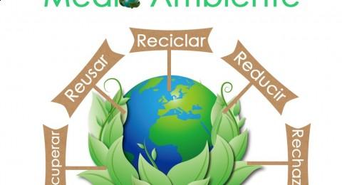 Dia-del-medio-ambiente-4